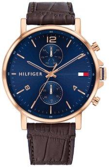 Zegarek męski Tommy Hilfiger 1710418