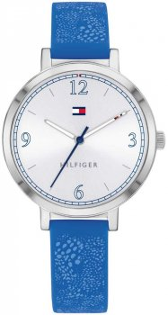 Zegarek  damski Tommy Hilfiger 1720009