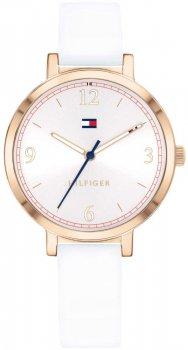 Zegarek  damski Tommy Hilfiger 1720011