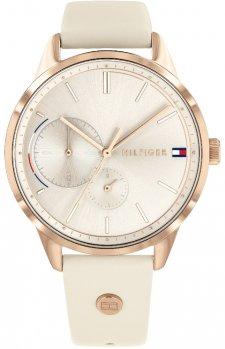 Zegarek damski Tommy Hilfiger 1782022