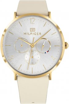 Zegarek damski Tommy Hilfiger 1782035