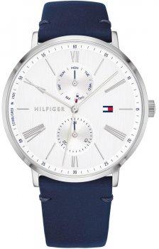 Zegarek damski Tommy Hilfiger 1782072