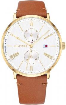 Zegarek damski Tommy Hilfiger 1782073