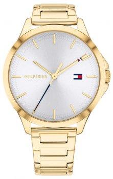 Zegarek damski Tommy Hilfiger 1782086