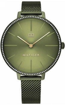 Zegarek  damski Tommy Hilfiger 1782116