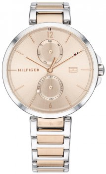 Zegarek  damski Tommy Hilfiger 1782127