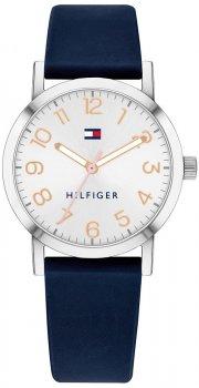 Zegarek męski Tommy Hilfiger 1782175