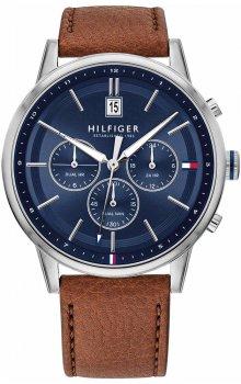 Zegarek męski Tommy Hilfiger 1791629