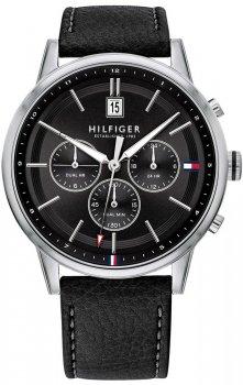 Zegarek męski Tommy Hilfiger 1791630