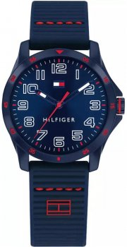 Zegarek dla chłopca Tommy Hilfiger 1791667