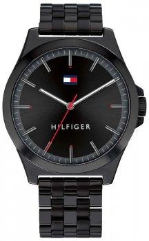 Zegarek  męski Tommy Hilfiger 1791714