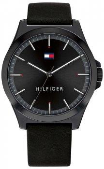 Zegarek męski Tommy Hilfiger 1791715