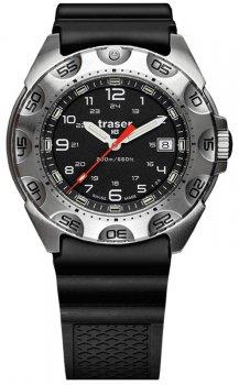 Zegarek męski Traser TS-105471