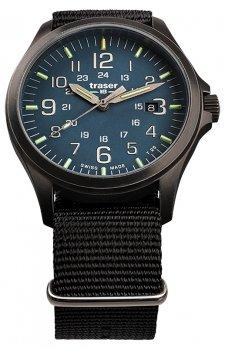 Zegarek męski Traser TS-108632