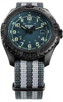 Zegarek męski Traser TS-109041