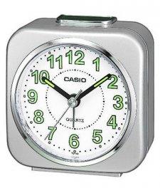 Zegarek unisex Casio TQ-143S-8EF