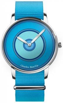 Zegarek  Charles BowTie SHLSA.N.B