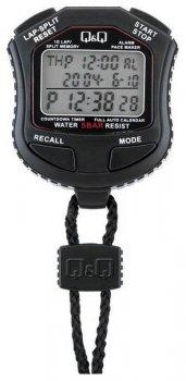 Zegarek unisex QQ HS45-001
