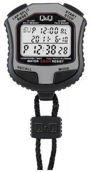 Zegarek unisex QQ HS45-002