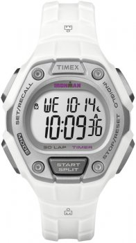 Zegarek damski Timex TW5K89400