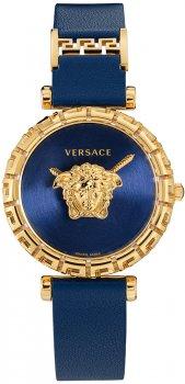 Zegarek damski Versace VEDV00219