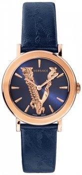 Zegarek damski Versace VEHC00419