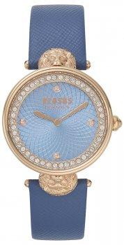 Zegarek damski Versus Versace VSP331618