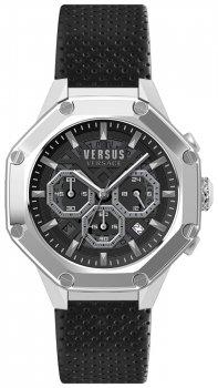 Zegarek męski Versus Versace VSP391020