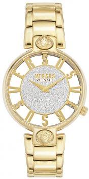 Zegarek damski Versus Versace VSP491419