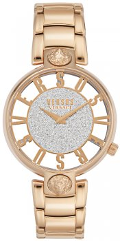 Zegarek damski Versus Versace VSP491519