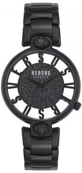 Zegarek damski Versus Versace VSP491619
