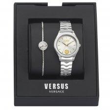 Zegarek damski Versus Versace VSP563019
