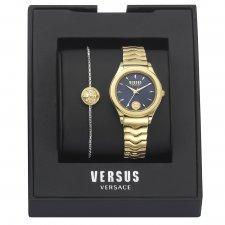Zegarek damski Versus Versace VSP563119