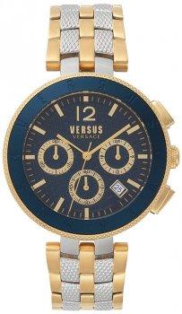 Zegarek męski Versus Versace VSP762518