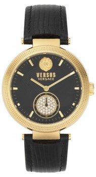 Zegarek damski Versus Versace VSP791118