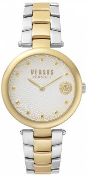 Versus Versace VSP870618
