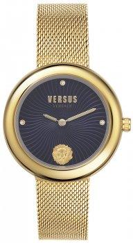 Zegarek damski Versus Versace VSPEN0519