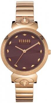 Zegarek damski Versus Versace VSPEO1019