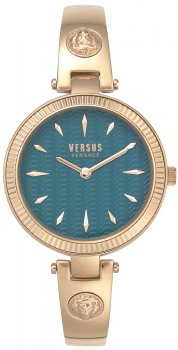 Versus Versace VSPEP0519BRIGITTE