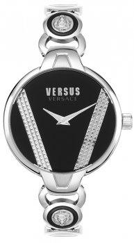 Zegarek damski Versus Versace VSPER0119