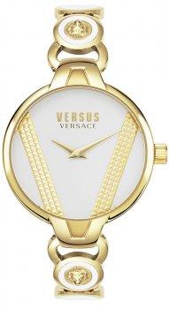 Zegarek damski Versus Versace VSPER0219