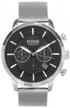 Zegarek męski Versus Versace VSPEV0419