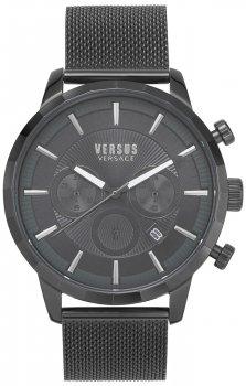 Zegarek męski Versus Versace VSPEV0519