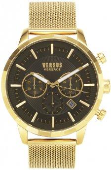 Zegarek męski Versus Versace VSPEV0619