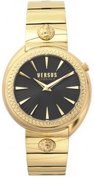 Zegarek damski Versus Versace VSPHF1020