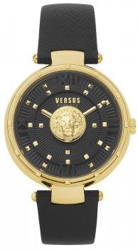 Zegarek  Versus Versace VSPHH0220
