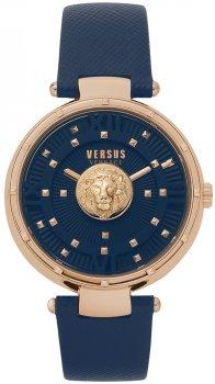 Zegarek damski Versus Versace VSPHH0420