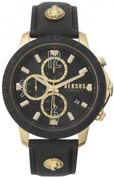 Zegarek męski Versus Versace VSPHJ0320