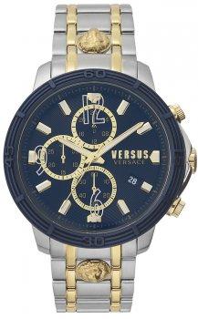 Zegarek męski Versus Versace VSPHJ0620