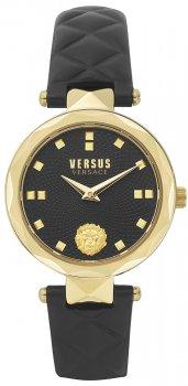 Zegarek  damski Versus Versace VSPHK0220